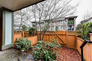 Photo 20: 22 8726 159 Street in Surrey: Fleetwood Tynehead Townhouse for sale : MLS®# R2325958