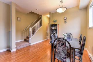 Photo 6: 22 8726 159 Street in Surrey: Fleetwood Tynehead Townhouse for sale : MLS®# R2325958