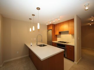 "Photo 3: 809 2982 BURLINGTON Drive in Coquitlam: North Coquitlam Condo for sale in ""Edgemont Westwood Village"" : MLS®# R2328323"