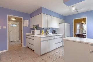 Photo 12: 2617 ST GEORGE Street in Port Moody: Port Moody Centre House for sale : MLS®# R2330670