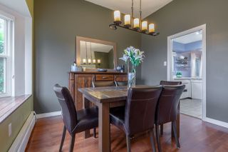 Photo 7: 2617 ST GEORGE Street in Port Moody: Port Moody Centre House for sale : MLS®# R2330670