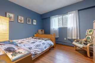 Photo 19: 2617 ST GEORGE Street in Port Moody: Port Moody Centre House for sale : MLS®# R2330670