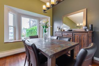 Photo 8: 2617 ST GEORGE Street in Port Moody: Port Moody Centre House for sale : MLS®# R2330670