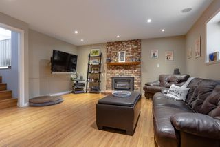 Photo 14: 2617 ST GEORGE Street in Port Moody: Port Moody Centre House for sale : MLS®# R2330670