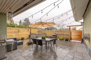 Photo 2: 2617 ST GEORGE Street in Port Moody: Port Moody Centre House for sale : MLS®# R2330670