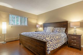 Photo 16: 2617 ST GEORGE Street in Port Moody: Port Moody Centre House for sale : MLS®# R2330670