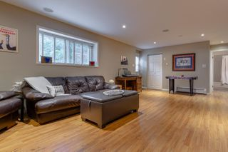 Photo 15: 2617 ST GEORGE Street in Port Moody: Port Moody Centre House for sale : MLS®# R2330670