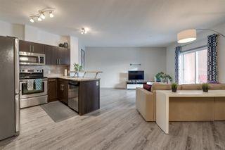 Main Photo: 220 263 MACEWAN Road in Edmonton: Zone 55 Condo for sale : MLS®# E4140255