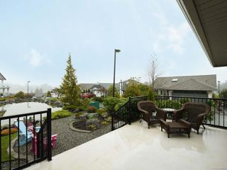 Photo 23: 826 Country Club Dr in COBBLE HILL: ML Cobble Hill House for sale (Malahat & Area)  : MLS®# 804666