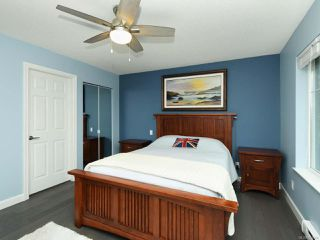 Photo 14: 826 Country Club Dr in COBBLE HILL: ML Cobble Hill House for sale (Malahat & Area)  : MLS®# 804666