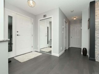 Photo 20: 826 Country Club Dr in COBBLE HILL: ML Cobble Hill House for sale (Malahat & Area)  : MLS®# 804666