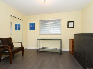 Photo 18: 826 Country Club Dr in COBBLE HILL: ML Cobble Hill House for sale (Malahat & Area)  : MLS®# 804666