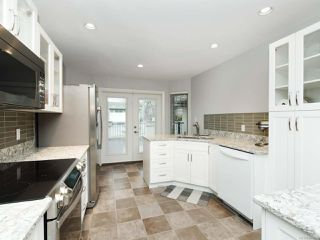 Photo 9: 826 Country Club Dr in COBBLE HILL: ML Cobble Hill House for sale (Malahat & Area)  : MLS®# 804666