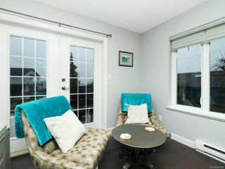 Photo 8: 826 Country Club Dr in COBBLE HILL: ML Cobble Hill House for sale (Malahat & Area)  : MLS®# 804666