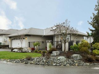 Photo 2: 826 Country Club Dr in COBBLE HILL: ML Cobble Hill House for sale (Malahat & Area)  : MLS®# 804666