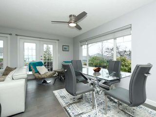 Photo 5: 826 Country Club Dr in COBBLE HILL: ML Cobble Hill House for sale (Malahat & Area)  : MLS®# 804666