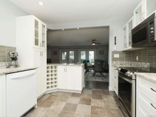 Photo 12: 826 Country Club Dr in COBBLE HILL: ML Cobble Hill House for sale (Malahat & Area)  : MLS®# 804666