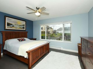Photo 13: 826 Country Club Dr in COBBLE HILL: ML Cobble Hill House for sale (Malahat & Area)  : MLS®# 804666