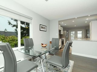 Photo 7: 826 Country Club Dr in COBBLE HILL: ML Cobble Hill House for sale (Malahat & Area)  : MLS®# 804666
