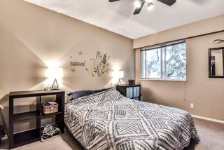"""Photo 13: 35 10565 153RD Street in Surrey: Guildford Townhouse for sale in """"Guildford Mews"""" (North Surrey)  : MLS®# R2334921"""