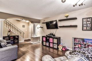 """Photo 5: 35 10565 153RD Street in Surrey: Guildford Townhouse for sale in """"Guildford Mews"""" (North Surrey)  : MLS®# R2334921"""