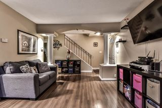 """Photo 6: 35 10565 153RD Street in Surrey: Guildford Townhouse for sale in """"Guildford Mews"""" (North Surrey)  : MLS®# R2334921"""
