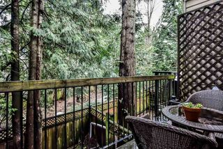 """Photo 19: 35 10565 153RD Street in Surrey: Guildford Townhouse for sale in """"Guildford Mews"""" (North Surrey)  : MLS®# R2334921"""