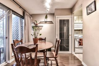 """Photo 9: 35 10565 153RD Street in Surrey: Guildford Townhouse for sale in """"Guildford Mews"""" (North Surrey)  : MLS®# R2334921"""