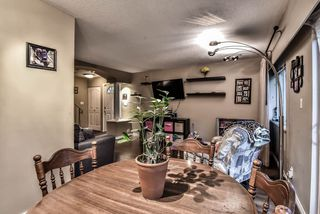 """Photo 10: 35 10565 153RD Street in Surrey: Guildford Townhouse for sale in """"Guildford Mews"""" (North Surrey)  : MLS®# R2334921"""