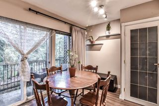 """Photo 8: 35 10565 153RD Street in Surrey: Guildford Townhouse for sale in """"Guildford Mews"""" (North Surrey)  : MLS®# R2334921"""