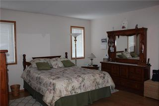 Photo 8: 8 100 HOME Street North in Steinbach: R16 Condominium for sale : MLS®# 1902753