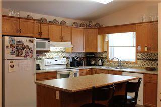 Photo 4: 8 100 HOME Street North in Steinbach: R16 Condominium for sale : MLS®# 1902753