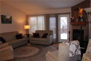 Photo 6: 8 100 HOME Street North in Steinbach: R16 Condominium for sale : MLS®# 1902753