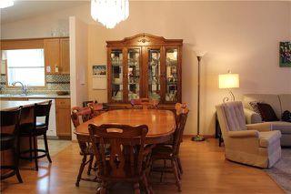 Photo 5: 8 100 HOME Street North in Steinbach: R16 Condominium for sale : MLS®# 1902753