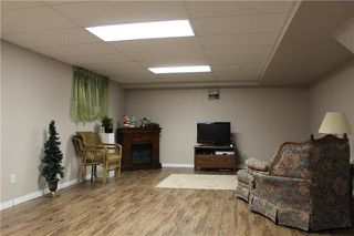 Photo 11: 8 100 HOME Street North in Steinbach: R16 Condominium for sale : MLS®# 1902753