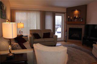 Photo 7: 8 100 HOME Street North in Steinbach: R16 Condominium for sale : MLS®# 1902753