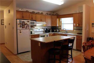 Photo 3: 8 100 HOME Street North in Steinbach: R16 Condominium for sale : MLS®# 1902753