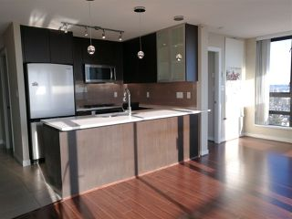 Photo 6: 2005 7328 ARCOLA Street in Burnaby: Highgate Condo for sale (Burnaby South)  : MLS®# R2339087