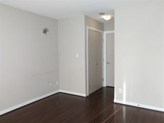 Photo 15: 2005 7328 ARCOLA Street in Burnaby: Highgate Condo for sale (Burnaby South)  : MLS®# R2339087