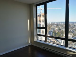 Photo 13: 2005 7328 ARCOLA Street in Burnaby: Highgate Condo for sale (Burnaby South)  : MLS®# R2339087