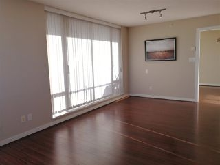Photo 11: 2005 7328 ARCOLA Street in Burnaby: Highgate Condo for sale (Burnaby South)  : MLS®# R2339087