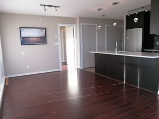 Photo 12: 2005 7328 ARCOLA Street in Burnaby: Highgate Condo for sale (Burnaby South)  : MLS®# R2339087