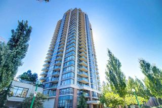 Photo 3: 2005 7328 ARCOLA Street in Burnaby: Highgate Condo for sale (Burnaby South)  : MLS®# R2339087