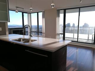 Photo 9: 2005 7328 ARCOLA Street in Burnaby: Highgate Condo for sale (Burnaby South)  : MLS®# R2339087