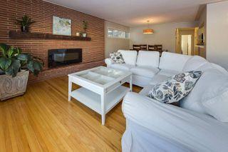Main Photo: 7435 119 Street in Edmonton: Zone 15 House for sale : MLS®# E4146138