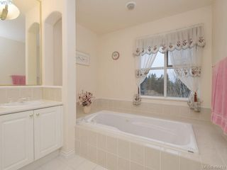 Photo 19: 55 530 Marsett Place in VICTORIA: SW Royal Oak Townhouse for sale (Saanich West)  : MLS®# 406418