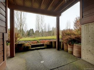 Photo 27: 55 530 Marsett Place in VICTORIA: SW Royal Oak Townhouse for sale (Saanich West)  : MLS®# 406418