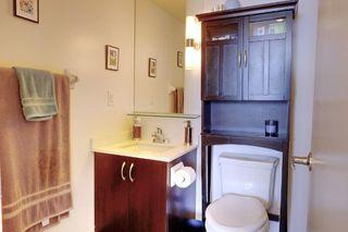 Photo 14: Lph13 320 E Richmond Street in Toronto: Moss Park Condo for lease (Toronto C08)  : MLS®# C4400863