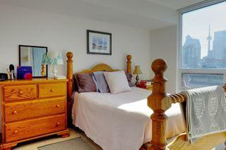 Photo 10: Lph13 320 E Richmond Street in Toronto: Moss Park Condo for lease (Toronto C08)  : MLS®# C4400863