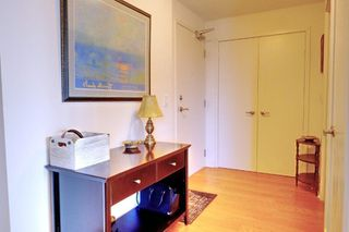 Photo 12: Lph13 320 E Richmond Street in Toronto: Moss Park Condo for lease (Toronto C08)  : MLS®# C4400863
